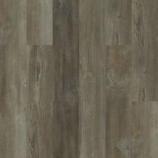 Shaw Floors Vinyl Residential Cross-sawn Pine 720c Plus Antique Pine 05006_0865V