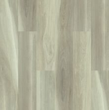 Shaw Floors Resilient Residential Cathedral Oak 720c Plus Appalachian Oak 00169_0866V