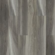 Shaw Floors Vinyl Residential Cathedral Oak 720c Plus Charred Oak 05009_0866V