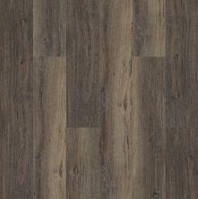Shaw Floors Vinyl Residential Heritage Oak 720c Plus Upland Oak 00795_0867V