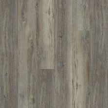 Shaw Floors Resilient Residential Heritage Oak 720c Plus Silver Oak 05003_0867V