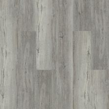 Shaw Floors Resilient Residential Heritage Oak 720c Plus Wye Oak 05004_0867V