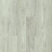 Shaw Floors Resilient Residential Cross-sawn Pine 720g Plus Distressed Pine 00164_0869V