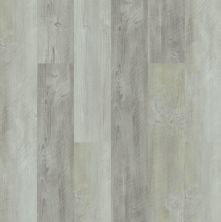 Shaw Floors Resilient Residential Cross-sawn Pine 720g Plus Reclaimed Pine 00166_0869V