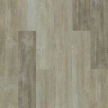 Shaw Floors Resilient Residential Cross-sawn Pine 720g Plus Salvaged Pine 00554_0869V