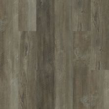 Shaw Floors Resilient Residential Cross-sawn Pine 720g Plus Antique Pine 05006_0869V