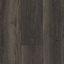 Shaw Floors Resilient Residential Heritage Oak 720g Plus Bur Oak 00742_0871V