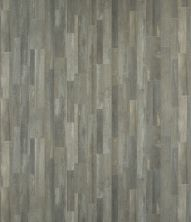 Shaw Floors Vinyl Residential Great Basin II Citadel 00560_0874V