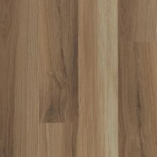 Shaw Floors Resilient Residential Vigor 512c Plus Hazel Oak 00762_0935V