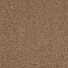 Shaw Floors SFA Enjoy The Moment III 12′ Butterscotch 00201_0C015