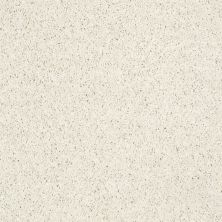 Shaw Floors SFA Everyday Easy White Linen 00120_0C052