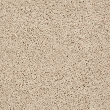 Shaw Floors SFA Everyday Easy Vanilla Cone 33111_0C052