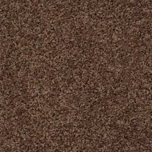 Shaw Floors SFA Everyday Easy Jungle Fern 33311_0C052