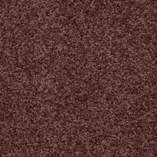 Shaw Floors SFA Everyday Easy Violet Haze 33910_0C052