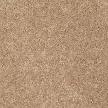 Shaw Floors SFA Topic Desire I Jonquil 00206_0C100