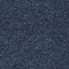 Shaw Floors SFA Topic Desire I Blue Bonnet 00401_0C100