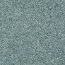 Shaw Floors SFA Topic Desire I Frosted Blue 00421_0C100