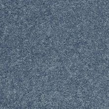 Shaw Floors SFA Topic Desire I Iceland 00460_0C100