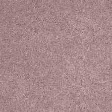 Shaw Floors SFA Topic Desire I Hitching Post 00701_0C100