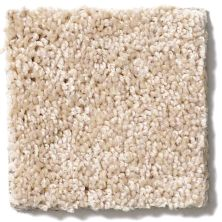 Shaw Floors SFA Simple & Elegant 12′ Winter Wheat 00108_0C106