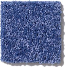Shaw Floors SFA Simple & Elegant 12′ Sweet Blue 00402_0C106