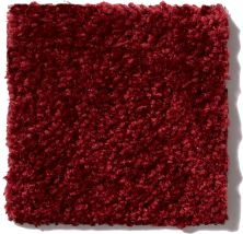 Shaw Floors SFA Simple & Elegant 12′ Cranberry Juice 00801_0C106