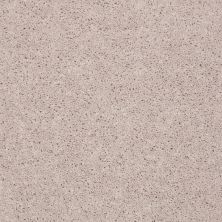 Shaw Floors SFA Take Part 15′ Pearl Mist 00104_0C137