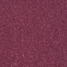 Shaw Floors SFA Vivid Colors I Berry Kiss 00801_0C160
