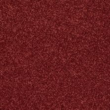 Shaw Floors SFA Vivid Colors I Ravishing Red 00802_0C160
