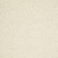 Shaw Floors SFA Vivid Colors II Whisper 00100_0C161