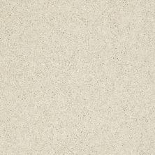 Shaw Floors SFA Vivid Colors II Angel Wing 00102_0C161