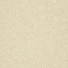 Shaw Floors SFA Vivid Colors II Silken Blond 00200_0C161