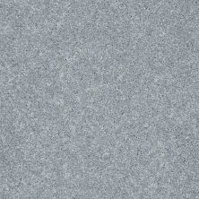 Shaw Floors SFA Vivid Colors II Clear Sky 00400_0C161