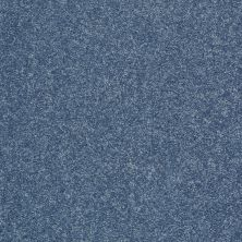 Shaw Floors SFA Vivid Colors II Monaco 00401_0C161