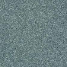 Shaw Floors SFA Vivid Colors II Tropical Cove 00405_0C161
