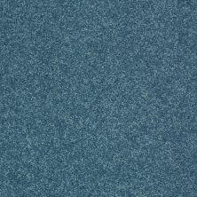 Shaw Floors SFA Vivid Colors II Lake Side 00406_0C161