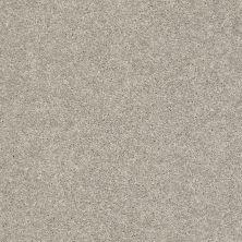 Shaw Floors SFA Vivid Colors II Heirloom 00502_0C161