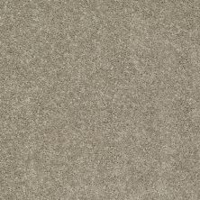 Shaw Floors SFA Vivid Colors II Sand Swept 00703_0C161