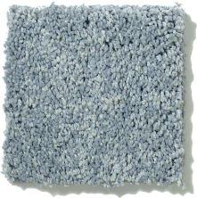 Shaw Floors SFA Vivid Colors III Clear Sky 00400_0C162