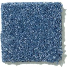 Shaw Floors SFA Vivid Colors III Monaco 00401_0C162