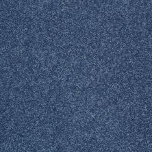 Shaw Floors SFA Vivid Colors III Brilliant Blue 00402_0C162