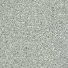 Shaw Floors SFA Vivid Colors III Sea Spray 00404_0C162