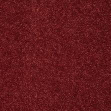 Shaw Floors SFA Vivid Colors III Ravishing Red 00802_0C162