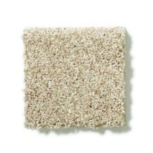 Shaw Floors SFA Sand Texture 00111_0C163