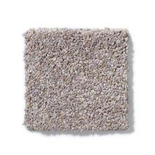 Shaw Floors SFA Stone Texture 00510_0C163