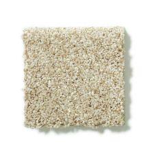 Shaw Floors SFA Sand Texture 00111_0C165