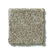 Shaw Floors SFA Stone Texture 00510_0C165
