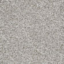 Shaw Floors SFA Travel With Me (t) Oatmeal 00120_0C191