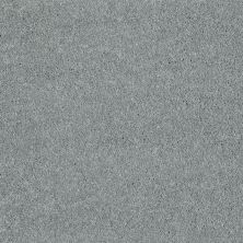 Shaw Floors SFA Sing With Me I Pewter 00502_0C194