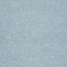 Shaw Floors SFA Sing With Me II Cool Water 00400_0C195